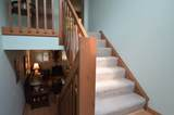 45 Curtis Ave - Photo 24