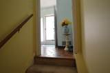 45 Curtis Ave - Photo 30