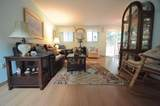 45 Curtis Ave - Photo 4