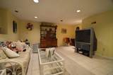 45 Curtis Ave - Photo 32