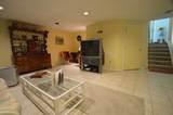 45 Curtis Ave - Photo 33