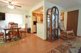 45 Curtis Ave - Photo 8
