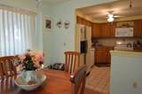 45 Curtis Ave - Photo 9