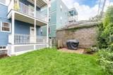 27 South Munroe Terrace - Photo 26