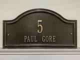 5 Paul Gore St - Photo 28