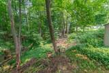 194 Somers Rd - Photo 31