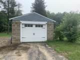 38 Glenwood Rd - Photo 24