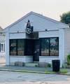 202A Dartmouth Street - Photo 1