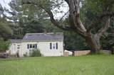 101 Pine Grove Ave - Photo 19