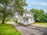 133 Salem St - Photo 32