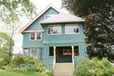 106 Bellevue Ave. - Photo 1