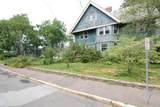 106 Bellevue Ave. - Photo 5