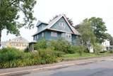 106 Bellevue Ave. - Photo 6