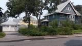 106 Bellevue Ave. - Photo 7