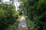 8 Atkinson Way - Photo 12