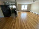 134 State Road - Photo 15