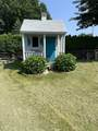 134 State Road - Photo 23