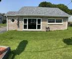 134 State Road - Photo 24