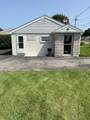 134 State Road - Photo 26