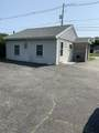 134 State Road - Photo 27