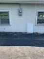 134 State Road - Photo 28