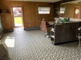 134 State Road - Photo 29
