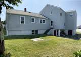 134 State Road - Photo 4