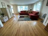 134 State Road - Photo 5