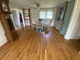 134 State Road - Photo 6