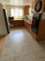 134 State Road - Photo 8