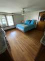 134 State Road - Photo 10