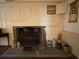39 Newhall Road - Photo 11