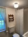 39 Newhall Road - Photo 24