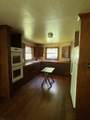 39 Newhall Road - Photo 32