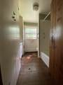 39 Newhall Road - Photo 33