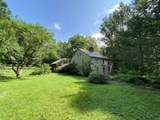 39 Newhall Road - Photo 5