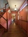 39 Newhall Road - Photo 7