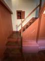 39 Newhall Road - Photo 8