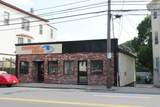 541 Washington Street - Photo 1