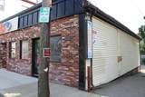 541 Washington Street - Photo 15