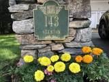 143 Stanton Ave - Photo 1