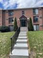 380 Great Rd - Photo 1