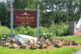 380 Great Rd - Photo 2