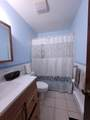 380 Great Rd - Photo 10
