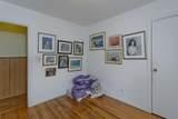 732 Fuller St - Photo 24