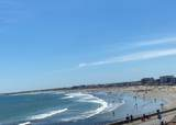 461 Ocean Boulevard - Photo 3