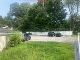 264 Cordaville Rd - Photo 6