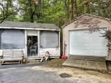 104 Woodland Dr - Photo 5