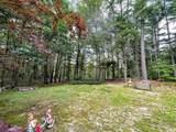 104 Woodland Dr - Photo 6