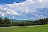 400 Mount Hermon Station Road - Photo 20